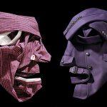 Bela Borsodi: el juego de la imagen y la mente