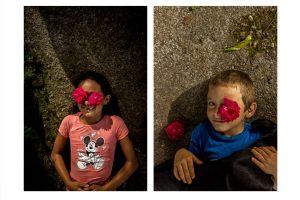 La vereda, una reflexión sobre la vida en  el campo por Juliana Usma