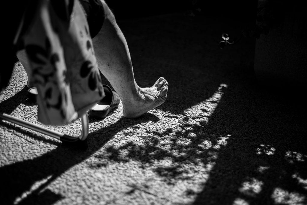 Contar historias es lo que nos apasiona: Colectivo photograp.her