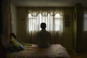 Jonathan Chaparro fotógrafo bogotano en entrevista con Fotografo No Fotógrafo